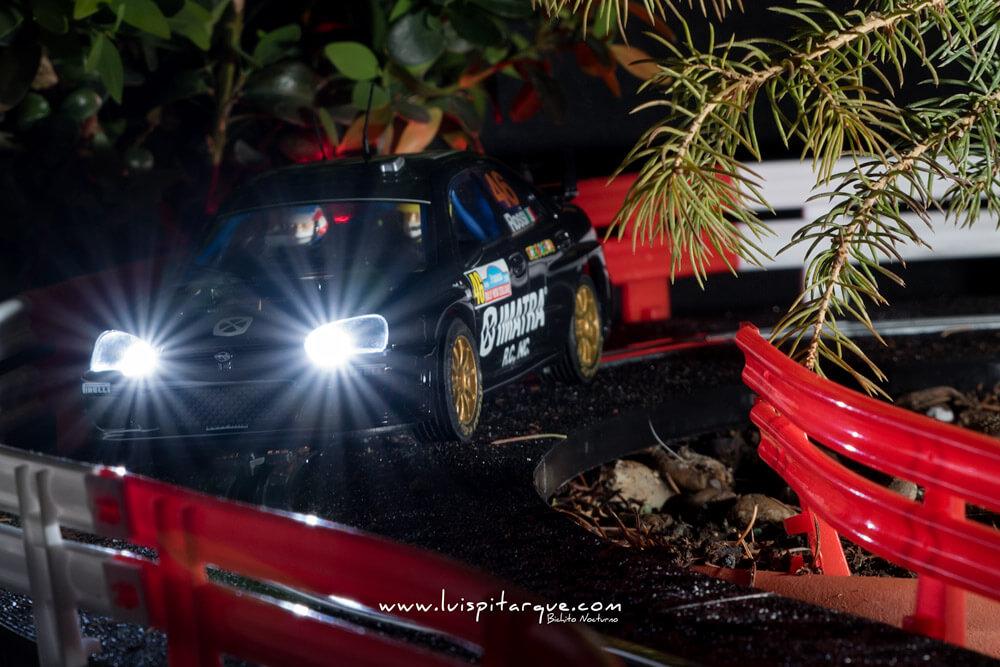 Rally de Nueva Zelanda